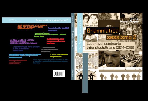 grammatica_e_sessismo_ii_copertina