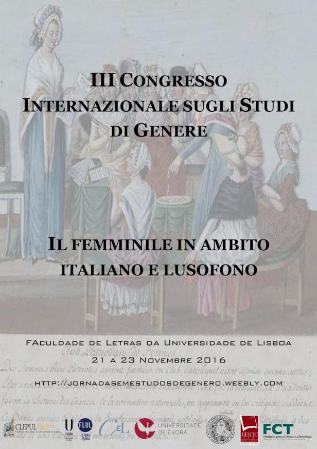 iii-jornadas-em-estudos-de-genero_it-cartaz