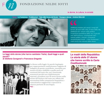 fondazione_nilde_iotti