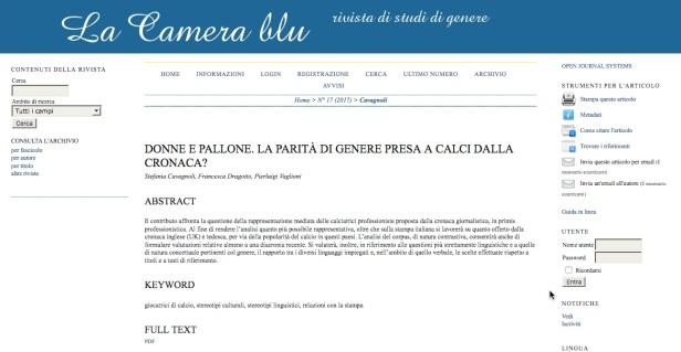 camera_blu
