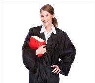 avvocata