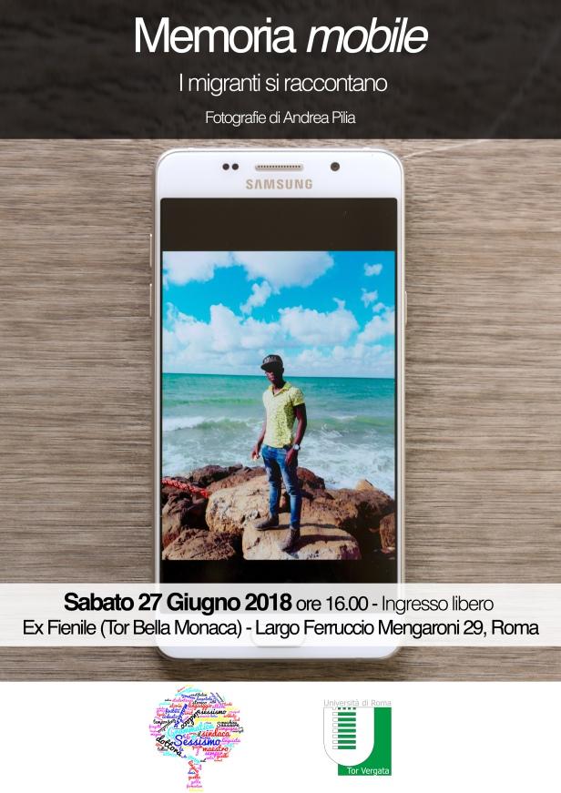 Locandina_memoria_mobile