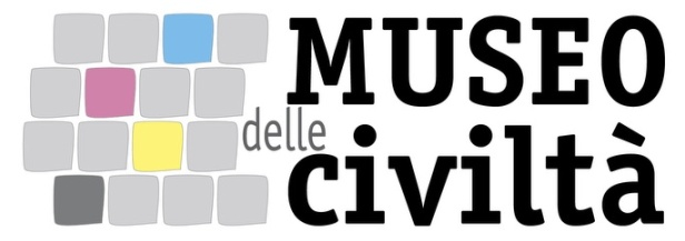 roma_museo-civilta