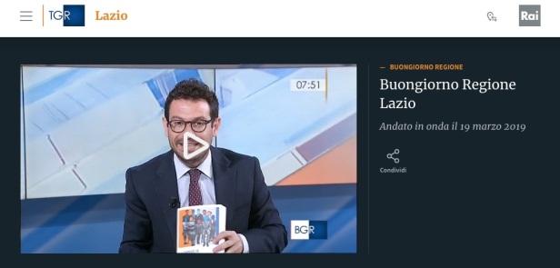 buongiorno_regione_Grammatiche.jpg