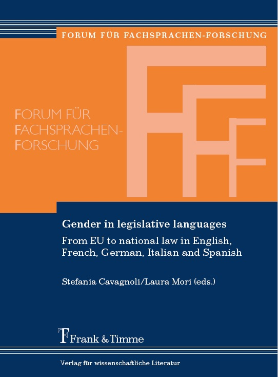 Cover_Gender in legislative languages