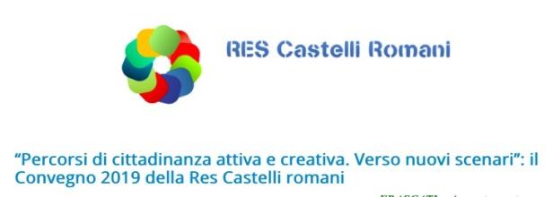 RES_rete.jpg