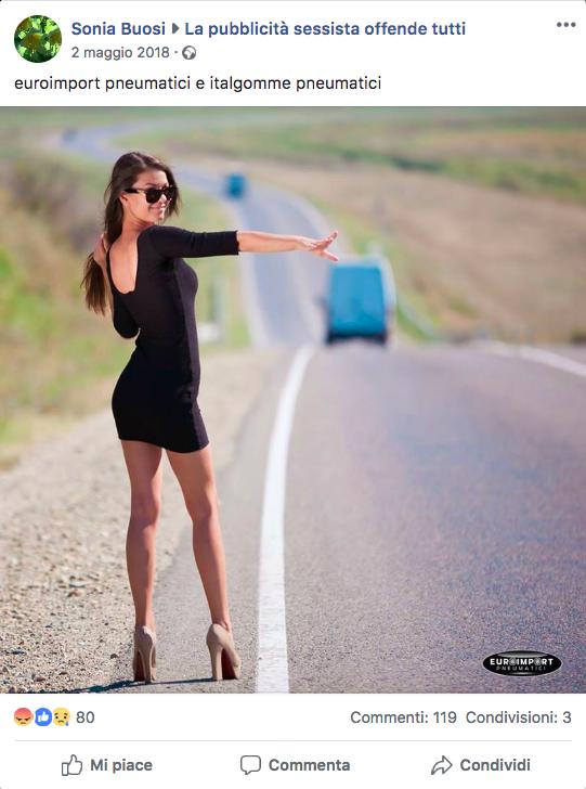 Screenshot_2019-04-05 la pubblicità sessista offende tutti - Ricerca di Facebook.png
