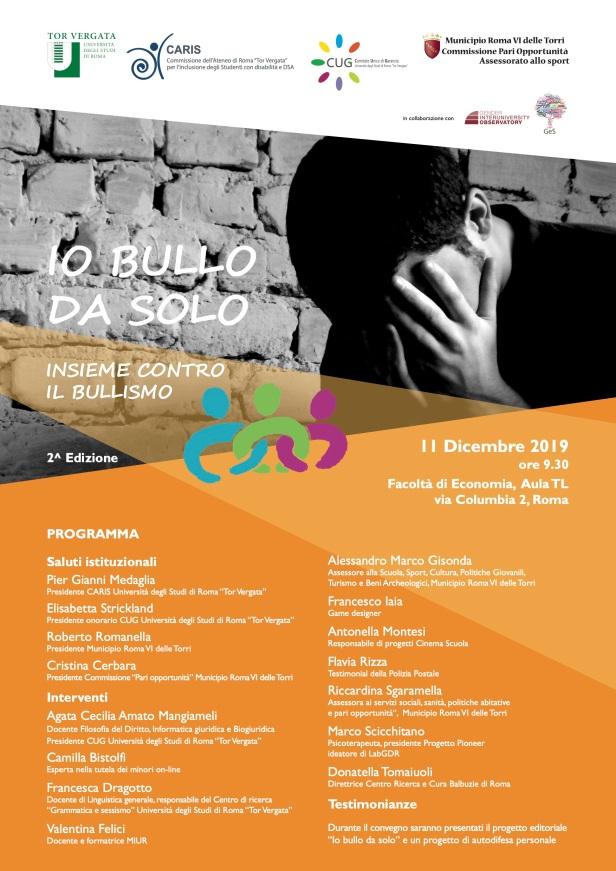 io_bullo_da_solo_2
