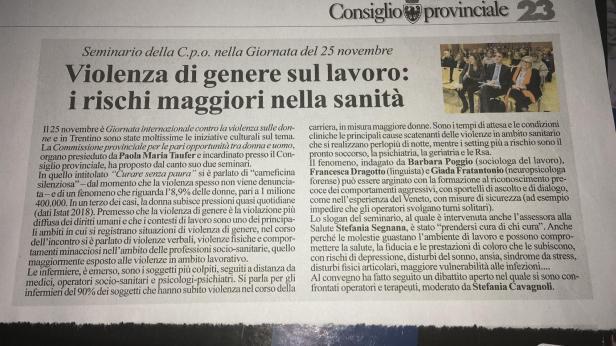 trento_giornale.jpg