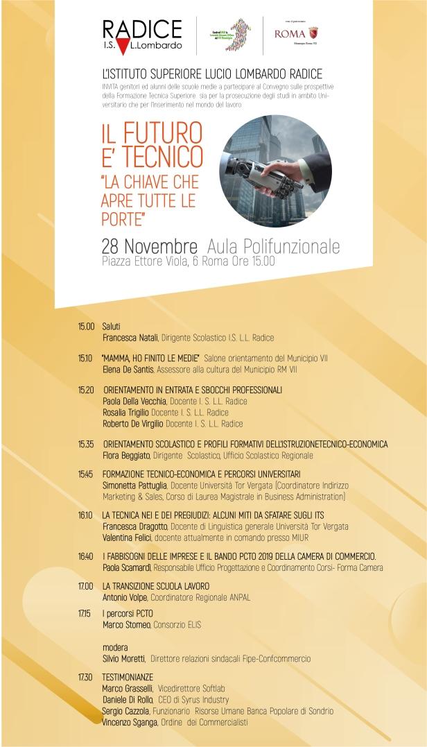 ILR Poster Convegno Futuro_40x70 (1)