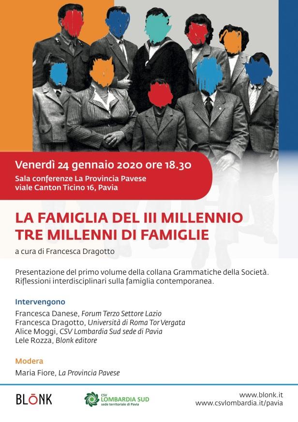 Pavia_famiglia_III_millennio_presentazione