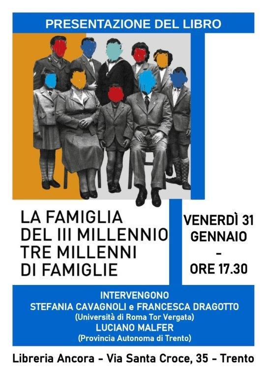 trento_presentazione_collana